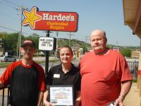 hardees star 002.jpg